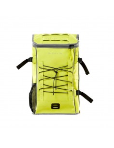 Rains LTD Mountaineer Neon Yellow