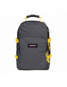 Eastpak Provider Grey Yellow