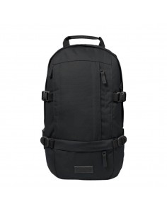 Eastpak Floid Black2 (Noir)