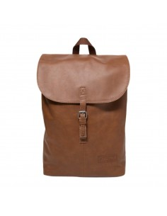 Eastpak Ciera Brownie Leather (Marron)