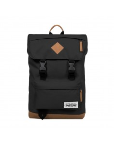 Eastpak Rowlo Into Black (Noir)