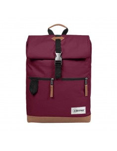 Eastpak Macnee Into Merlot (Bordeaux)