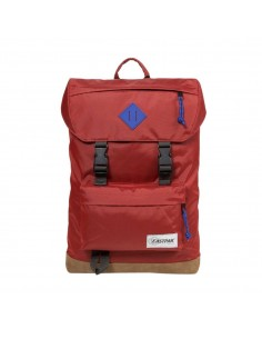 Eastpak Rowlo Into Nylon Red