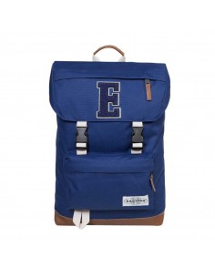 Eastpak Rowlo Into E
