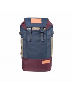 Eastpak Bust Merge Mix Navy