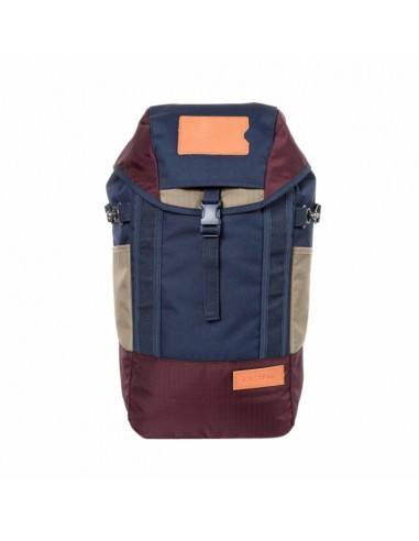 Eastpak Fluster Merge Mix Navy