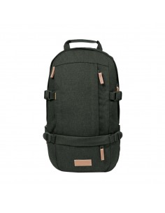 Eastpak Floid Cs Crafty Moss