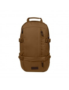 Eastpak Floid Mono Wood