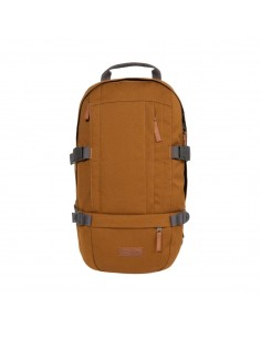 Eastpak Floid Cs Opgrade Wood