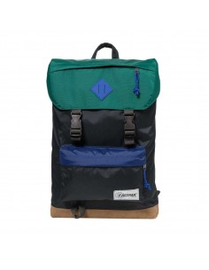 Eastpak Rowlo Into Nylon Bloc