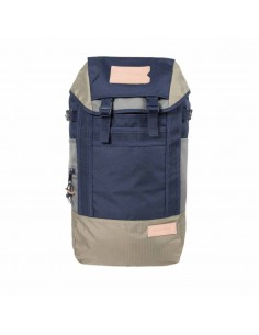 Eastpak Bust Merge Mix Beige