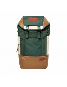 Eastpak Bust Merge Mix Green