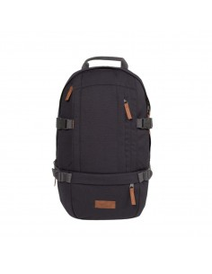 Eastpak Floid Cs Opgrade Dark