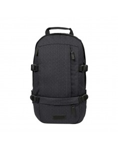 Eastpak Floid Stitch Dot
