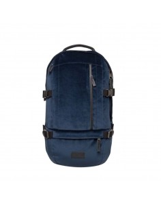 Eastpak Floid Velours