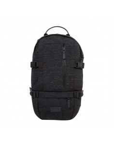 Eastpak Floid Winter Wool
