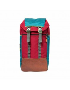 Eastpak Bust Mp Red