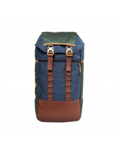Eastpak Bust Mp Blue