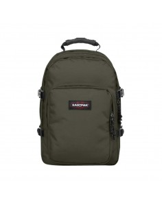 Eastpak Provider Jungle Khaki