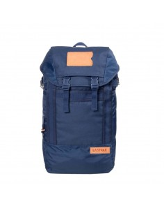 Eastpak Bust Merge Mix Melange Navy