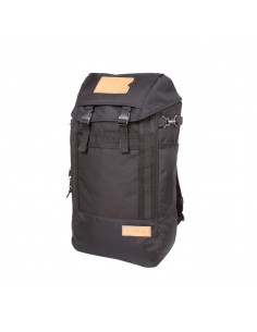 Eastpak Bust Merge Navy