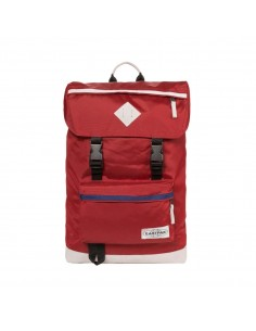 Eastpak Rowlo Into Retro Red
