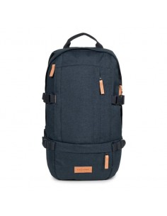 Eastpak Floid Triple Denim