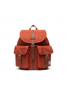 Herschel Dawson Small Picante Crosshatch