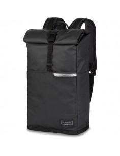 Dakine Section Roll Top Wet/Dry 28L Squall (Noir)