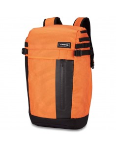 Dakine Concourse 30L Orange