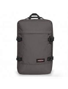 Eastpak Tranzpack Simple Grey