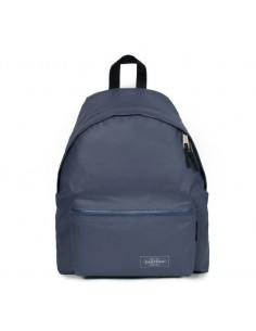 Eastpak Padded Pak'r Topped Downtown