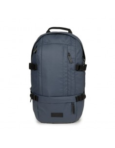 Eastpak Floid Cs Topped Downtown