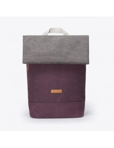 Ucon Acrobatics Karlo Backpack Bordeaux