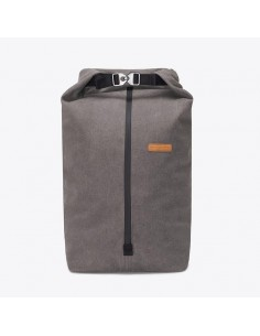 Ucon Acrobatics Frederik Backpack Grey