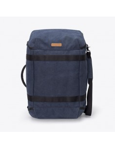 Ucon Acrobatics Arvid Backpack Dark Navy