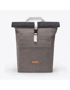 Ucon Acrobatics Jasper Backpack Grey