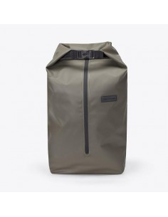 Ucon Acrobatics Frederik Backpack Seal Olive