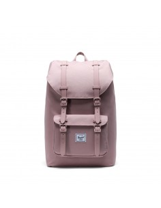 Sac à dos Herschel Little America Mid Volume Ash Rose
