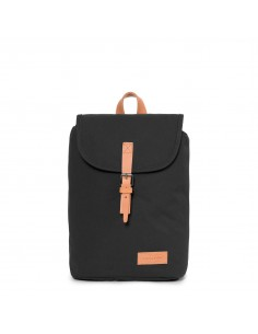 Eastpak Casyl Super Black