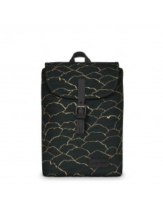 Eastpak Casyl Super Gold Cloud