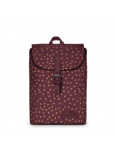 Eastpak Casyl Super Gold Dots