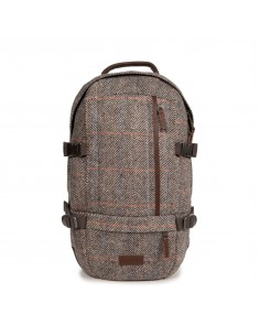 Eastpak Floid Herringbone