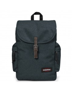 Eastpak Austin Double Denim