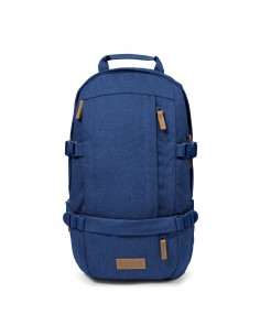 Eastpak Floid Monomel Blue (Bleu)