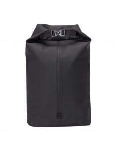 Ucon Acrobatics Frederik Backpack Lotus Black