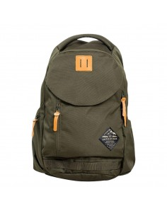 United By Blue 25L Rift Pack Olive