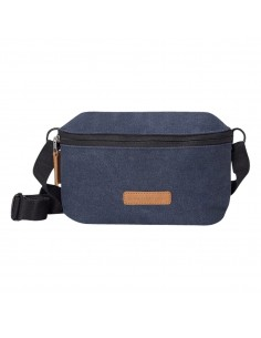 Ucon Acrobatics Jona Bag Dark Navy