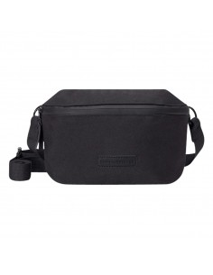 Ucon Acrobatics Jona Bag Black Stealth (Noir)