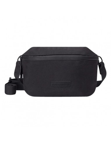 Ucon Acrobatics Jona Bag Black...